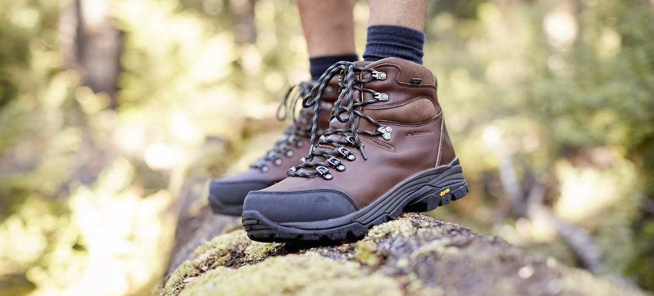 c0fdecfc2da How to care for your hiking boots