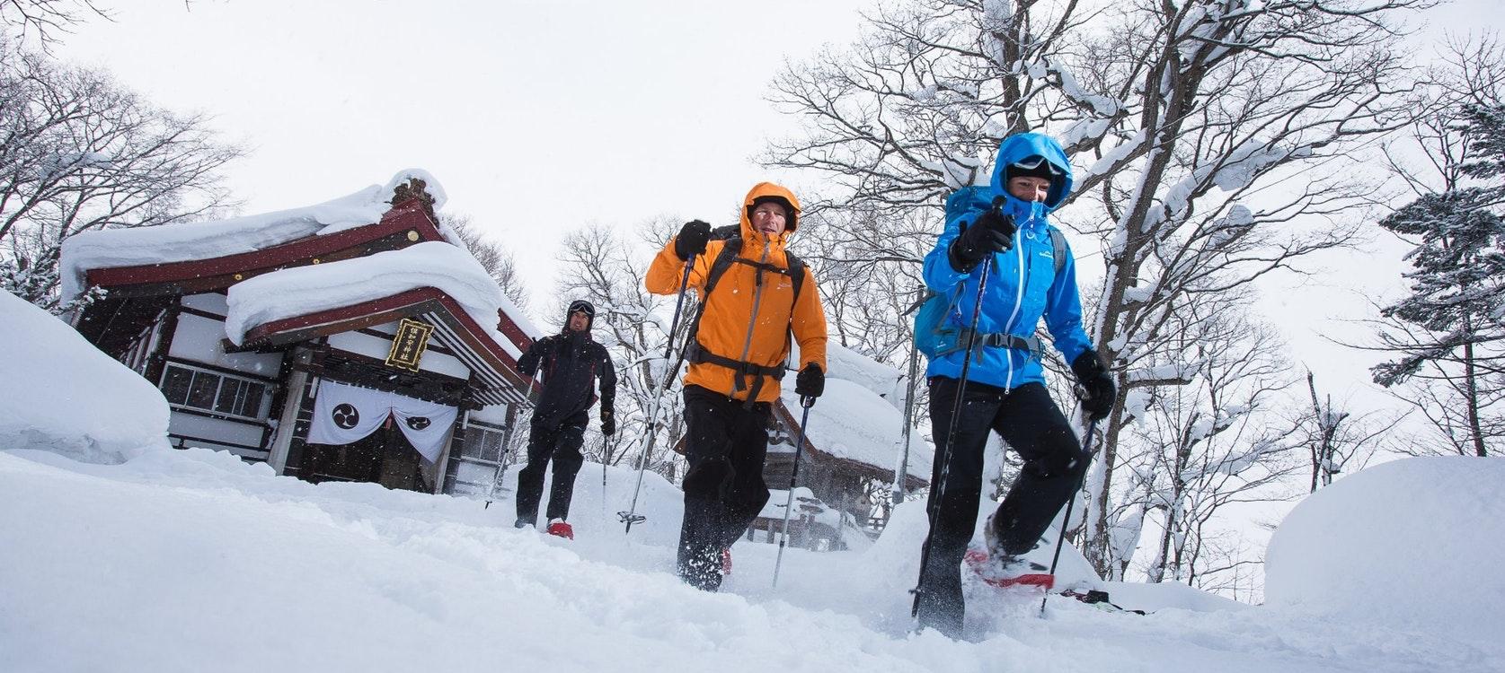 5cf368569 Beginner's Guide: Snow Season in Japan