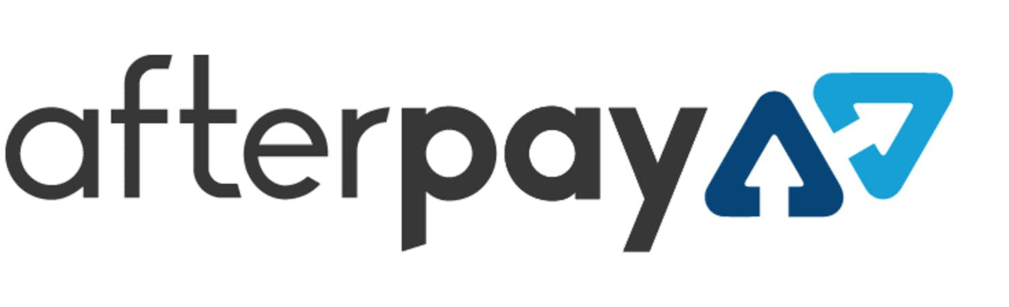 afterpay logo